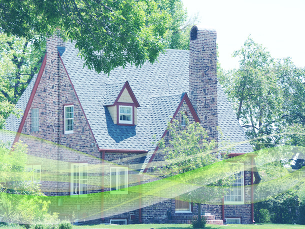 魔法の屋根が叶える理想の暮らし。一軒家は「屋根」にこだわるのが新しい。こだわりの屋根があなたにもたらす7つの幸せ。
