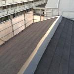 【屋根工事】ガルバリウム鋼板でのカバー工法を考える