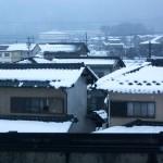 【大寒波】雪が降る前に必要な準備5つと、雪が積もった後に注意する事まとめ