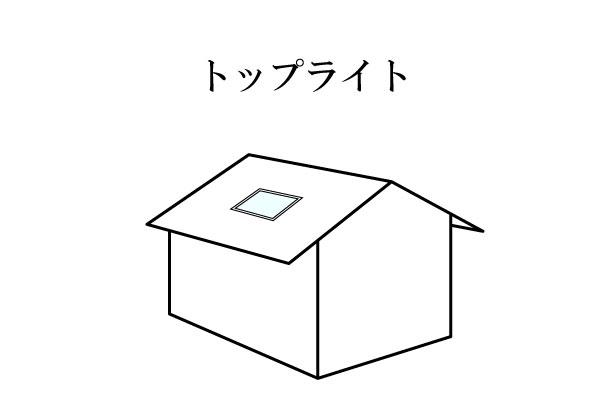 トップライト_1