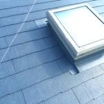 天窓(トップライト)からの雨漏りの原因を減らす為にまずはじめに必要な事