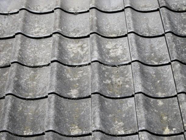 教えて、屋根屋さん!第63回「古い瓦の再利用はできないの?」