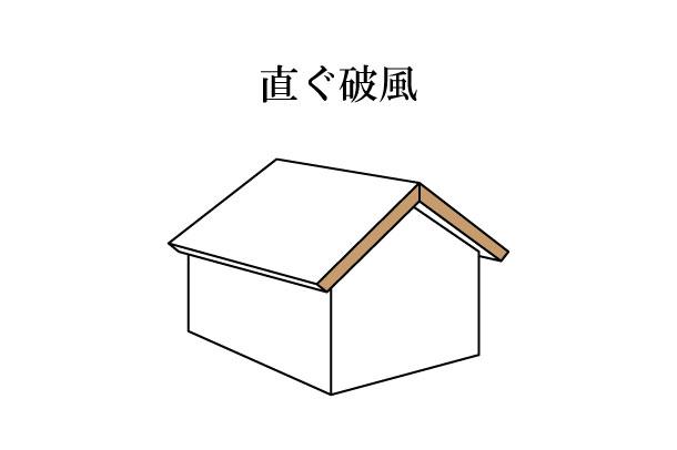 直ぐ破風_1