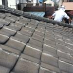瓦屋根のラバーロック工法って詐欺なの?瓦屋根の正しい地震対策工事の時期や相場の目安は?