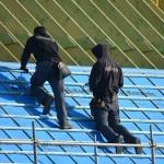 教えて、屋根屋さん!第69回「日本の屋根職人の仕事範囲」