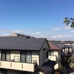 横浜市都筑区で屋根の雨どいの修理をしています。安心の生活のためにちょっとした事でも対応します!