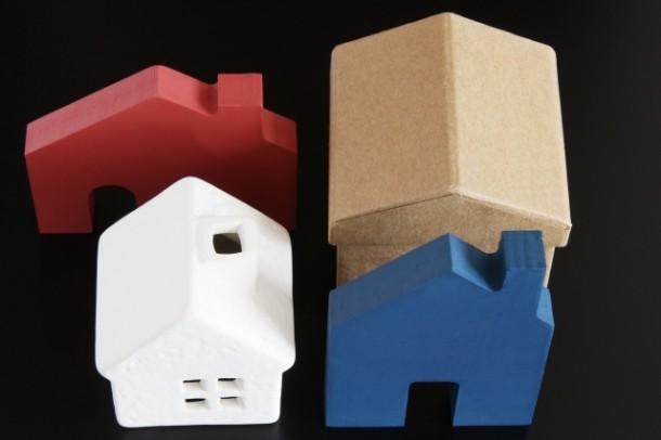 教えて、屋根屋さん!第71回「屋根づくりをする前に知っておきたい建築基準法」