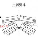 「土居熨斗 どいのし」難しい屋根の専門用語をやさしく解説。今日の屋根用語!第211日目
