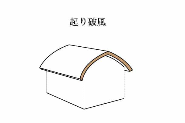 起り破風_1