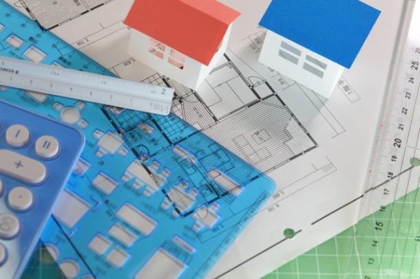 教えて、屋根屋さん!第75回「理想の家を建てるには」