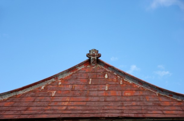 教えて、屋根屋さん!第79回「屋根のリフォーム時期はいつ?」