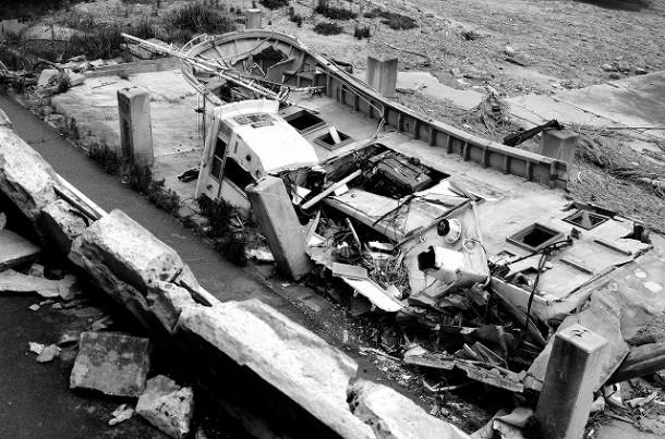 教えて、屋根屋さん!第80回「地震に強い家をつくるには」