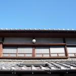 教えて、屋根屋さん!第84回「屋根のメンテナンスって何をするの?」