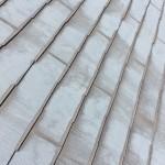 アスベスト屋根材を解体するにはどうすればいい?