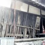 教えて、屋根屋さん!第88回「熊本地震で大注目! 耐震等級って何?」