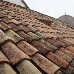 教えて、屋根屋さん!第89回「屋根の寿命は何年?」