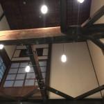 教えて、屋根屋さん!第92回「建て替えとリフォーム、どちらがいい?」