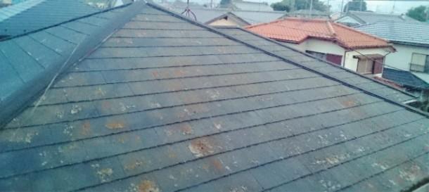 教えて、屋根屋さん!第95回「屋根の見た目を悪くしない方法」