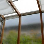 教えて、屋根屋さん!第98回「防水性に優れている屋根とは?」