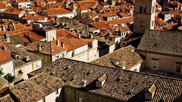 海外で使われている屋根の素材は? 日本とは違うの?