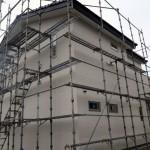 安く屋根を作る方法ってあるの? 裏技とかないの?
