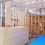 家の施工期間はどれぐらいが適切なの?