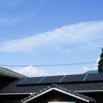 太陽光発電のメリット・デメリットは?