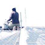 屋根のカバー工法って流行ってるらしいけど実際どうなの?