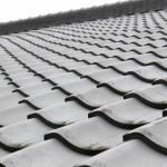 素人がDIYでもできる、屋根や雨どいの掃除の仕方を教えて?