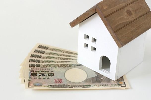 屋根のリフォーム費用の相場とは?