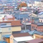 今後、日本の家づくりはどう変わる? そもそも変わる必要があるの?
