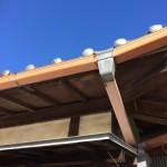 よく使われる屋根材は? 流行りとかあるの?