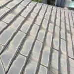 Q. 築年数や商品名がわからないんですが、うちの屋根アスベストが入っているか分かりますか?
