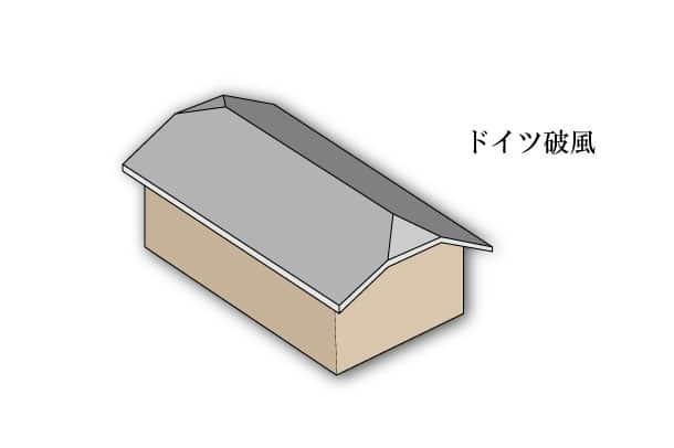 隅切屋根_2