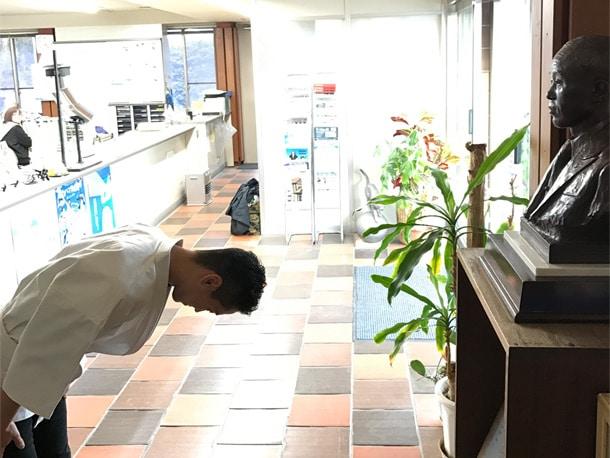 20170201_kawarawari_02
