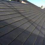 Q. 屋根のコケが目立ってきたので、塗るなり何なりしたいんですが…見に来てもらえますか?