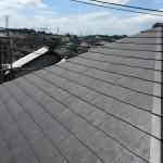 不満ありすぎ!新築で後悔が絶えないなら築2年以内に屋根点検すべき理由とその事例