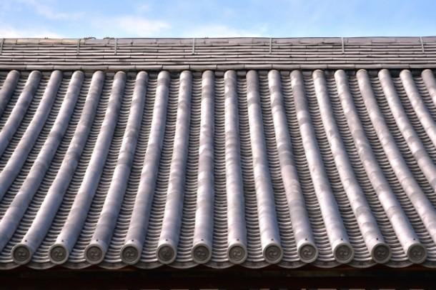 瓦屋根にお住まいの方必見! 土葺き工法と引掛け桟瓦葺き工法の見分け方