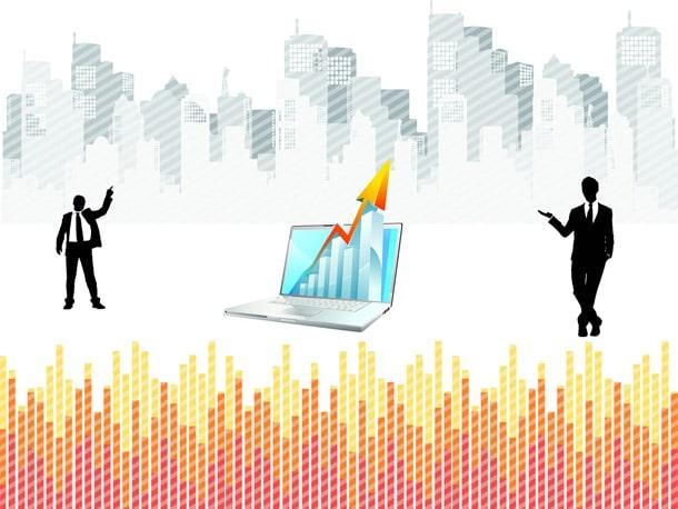売上が減り、上司の評価が下がる説明をわざわざする営業マンは居ない?