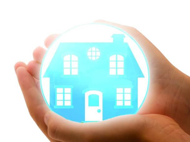 一戸建ての家をちゃんと地震に強くするには耐震診断が不可欠です!