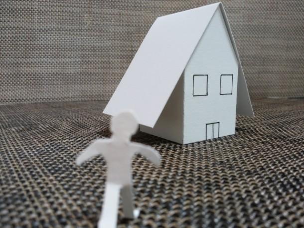 瓦棒葺きとはどんな屋根? 特徴を教えて!