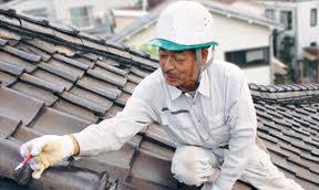 地震に強い家づくり。