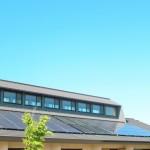 屋根勾配の決め方は? 勾配が違うと何が変わるの?