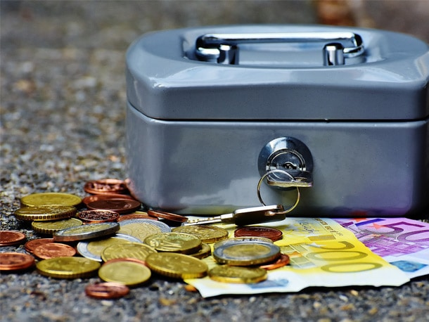 国の耐震リフォーム助成金