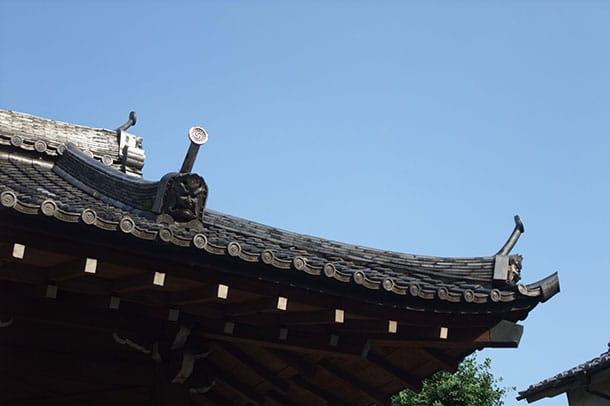 鳥休み_3