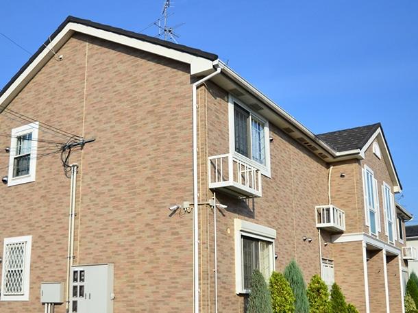 Q. 築12年、そろそろ屋根と外壁の塗装を検討しています。見積もりをお願いできますか?