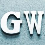 石川商店及びかわら割道場のGW休暇は4/28~5/7とさせていただきます。