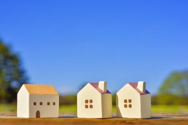 長期優良住宅とは、具体的にどんな家?