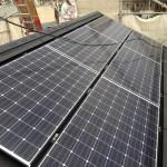 【太陽光発電システム】設置してよい屋根ダメな屋根