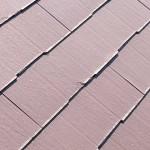 屋根の塗装業者さん必見!絶対に塗装してはいけないスレート屋根がある。事例と対処法をお教えします。